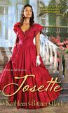 Josette (When Hearts Dare, #3)
