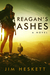 Reagan's Ashes