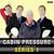 Cabin Pressure by John Finnemore