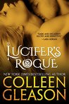 Lucifer's Rogue by Colleen Gleason