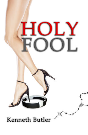 the role of the holy fool in The concise oxford dictionary of world religions says that holy fools subvert prevailing orthodoxy and orthopraxis in order to point to the truth which lies beyond immediate conformity.