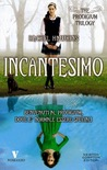 Incantesimo by Rachel Hawkins