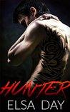 Hunter (Sons of Rebellion Book, #2)