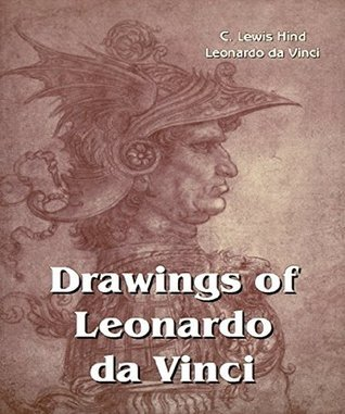 Drawings of Leonardo da Vinci ILLUSTRATIONS