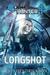 Longshot (Rogue Hunter #4)