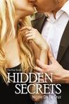 Hidden Secrets (The Pub #1)