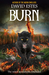 Burn (Salem's Revenge, #3) by David Estes