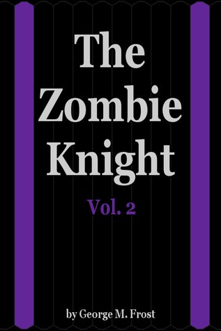 the-zombie-knight-vol-2