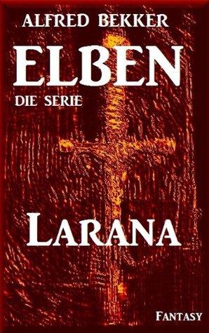 Larana - Episode 18