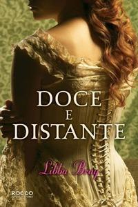 Doce e Distante(Gemma Doyle 3)