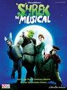 Shrek the Musical [SHREK THE MUSICAL] [Paperback]