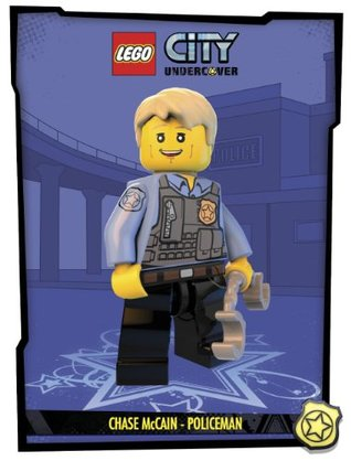 The NEW (2015) Complete Guide to: Lego city undercover wii u Game Cheats AND Guide with Free Tips & Tricks, Strategy, Walkthrough, Secrets, Download the game, Codes, Gameplay and MORE!