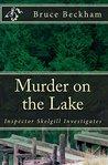 Murder on the Lake (Inspector Skelgill Investigates, #4)