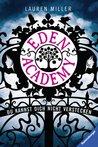 Eden Academy by Lauren   Miller