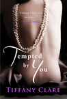 Tempted by You