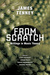 From Scratch: Writings in M...