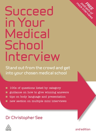 how to succeed in an interview