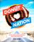 Donut Nation: America's Coast-to-Coast Obsession
