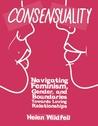 Consensuality: Na...