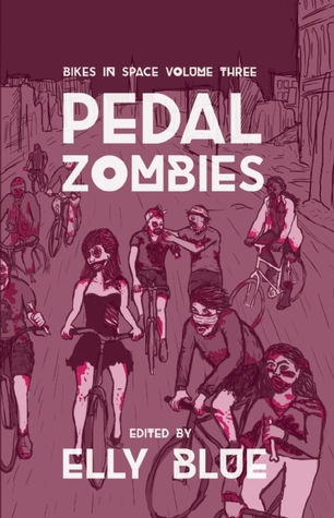 pedal-zombies-thirteen-feminist-bicycle-science-fiction-stories