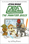 Star Wars: Jedi Academy, The Phantom Bully