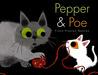 Pepper  Poe