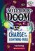 Charge of the Lightning Bugs (The Notebook of Doom #8)