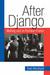 After Django: Making Jazz in Postwar France