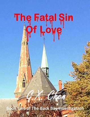 the-fatal-sin-of-love