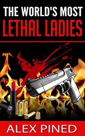 the-world-s-most-lethal-ladies