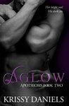 Aglow (Apotheosis #2)