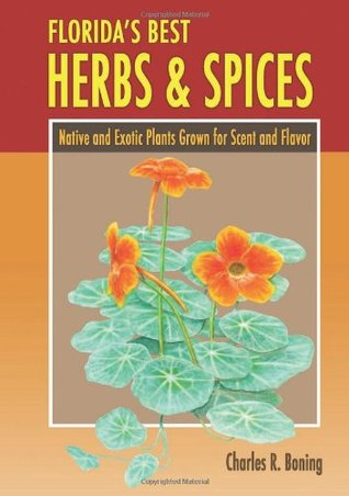 florida-s-best-herbs-and-spices
