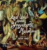 Asal Usul Nama Yogyakarta & Malioboro