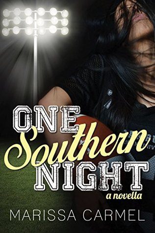 One Southern Night