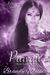 Parvati: February Goddess (Mystic Zodiac, #2)