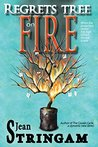 Regrets Tree on Fire (The Cousin Cycle Book 3)