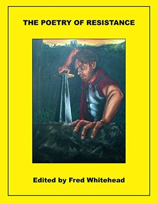 The Poetry of Resistance
