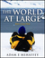 The World At Large (Carpe Diem, book 1)