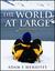 The World At Large (Carpe D...