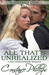 All That's Unrealized (Sunn...