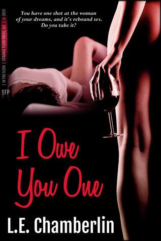 i-owe-you-one