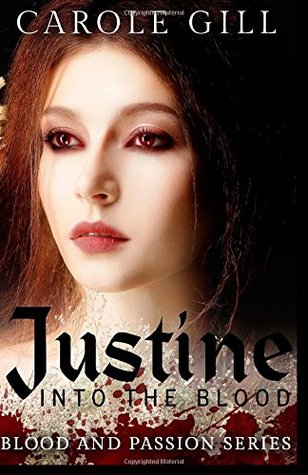justine-into-the-blood