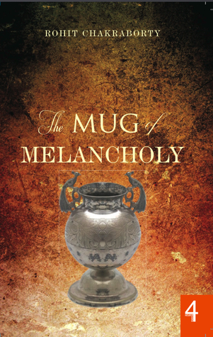 The Mug of Melancholy (Book 1)