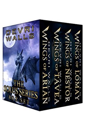 solus-series-box-set-the-complete-four-book-series-the-solus-series