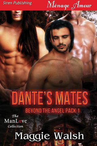 Dante's Mates