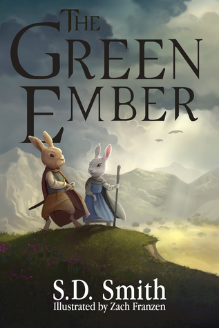 Image result for images of the green ember