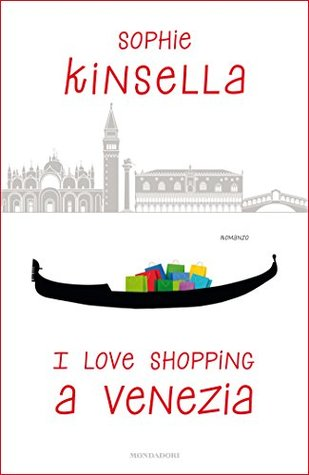 https://www.goodreads.com/book/show/24034968-i-love-shopping-a-venezia