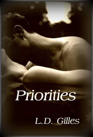 Priorities Libros gratis en audio para descargar