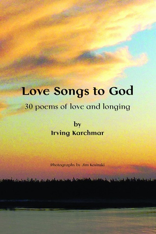 love-songs-to-god-30-poems-of-love-and-longing