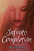 Infinite Completion by Michelle Dennis